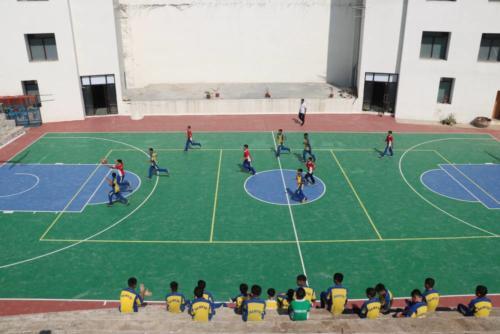 BASKETBALL-COURT-1
